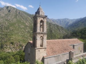 église saint michel asco