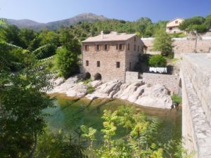 maison pierre moltifao