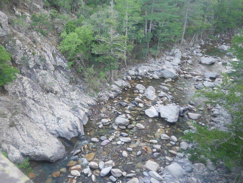 vallée asco
