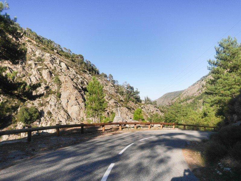route vallée d'asco