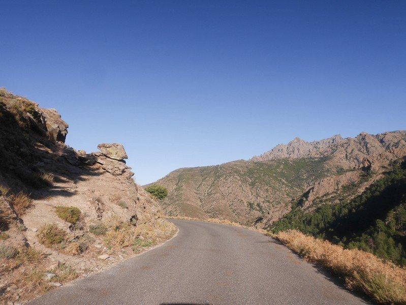 route asco