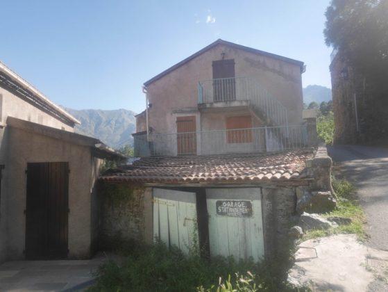 asco village