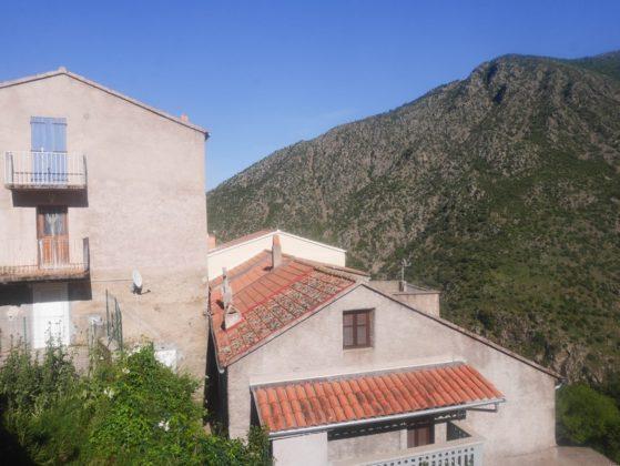 maisons village asco