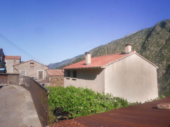 paysage village asco