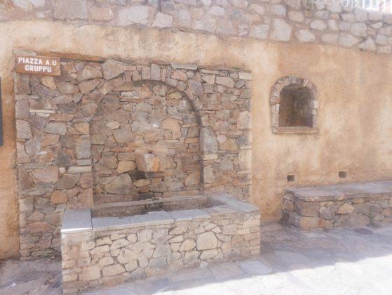 fontaine asco