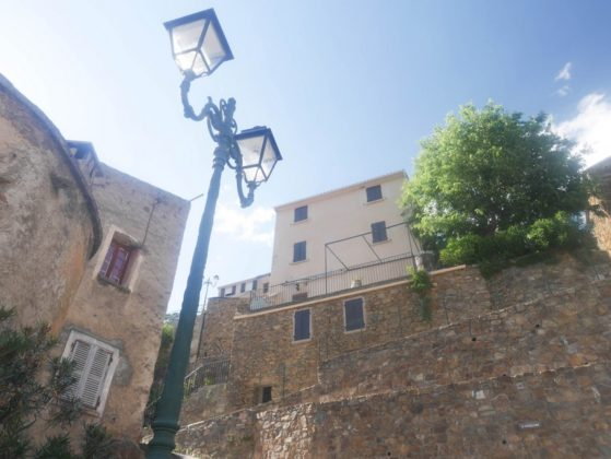 village asco