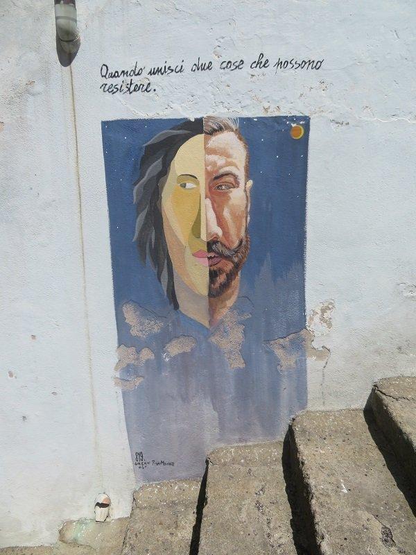 peintures ergosolo
