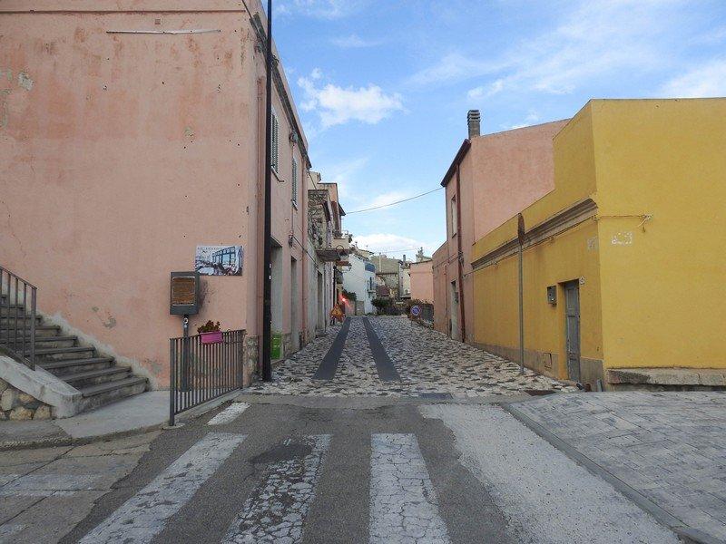 rue de posada