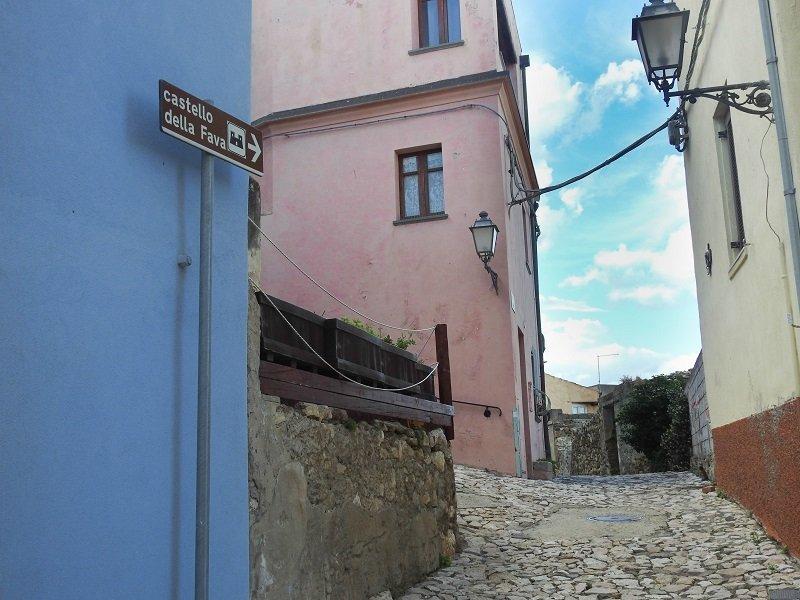 chemin chateau de la fava (1)