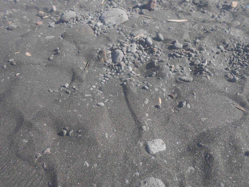sable ile stromboli