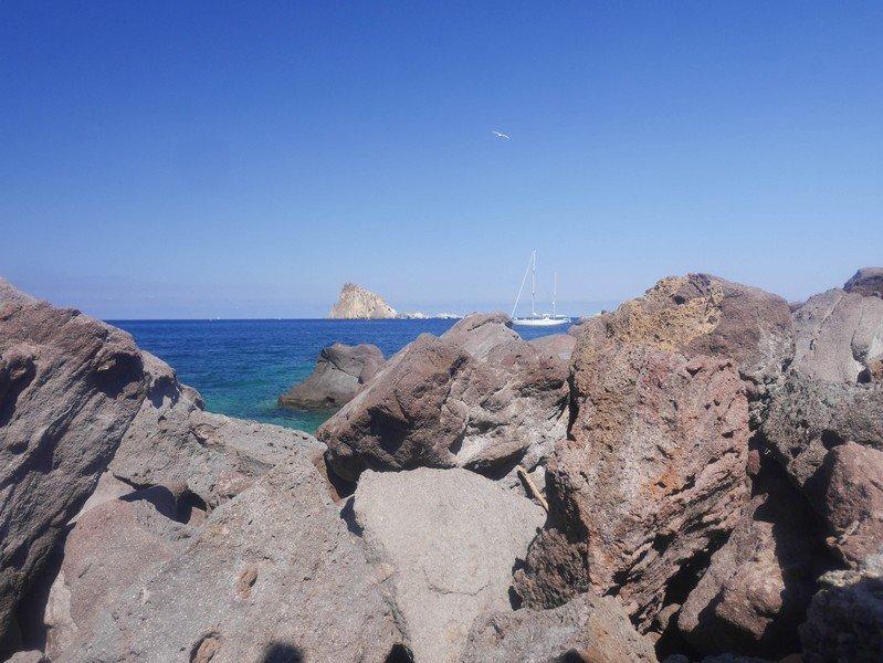 que voir aux iles eoliennes