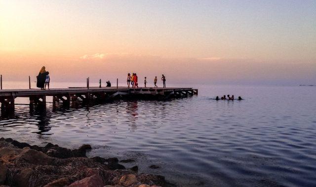 vacances de reve en tunisie