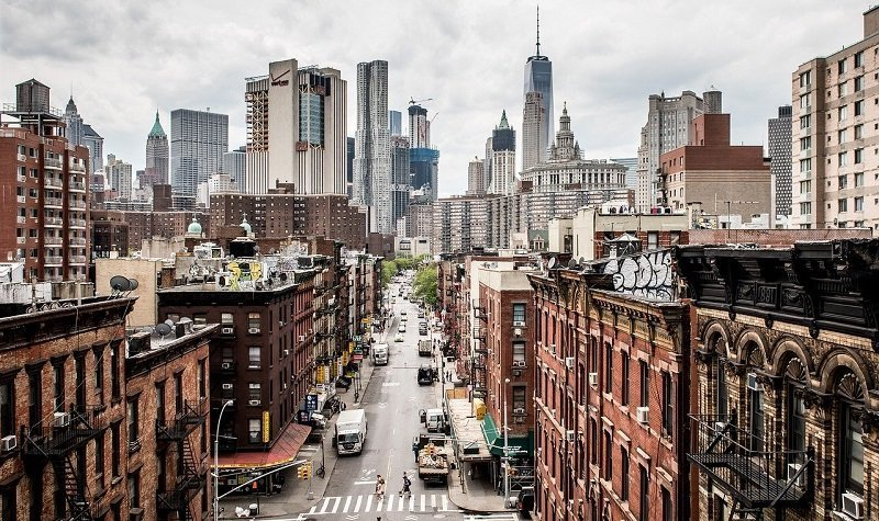 visites peu connues new york