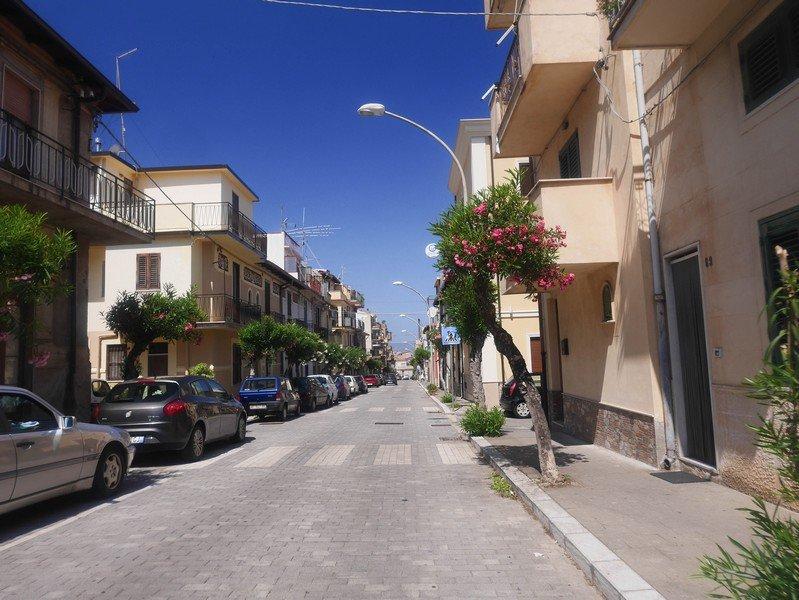 rue de scilla