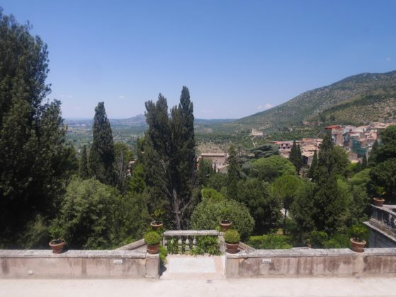 jardins villa d'este ticoli