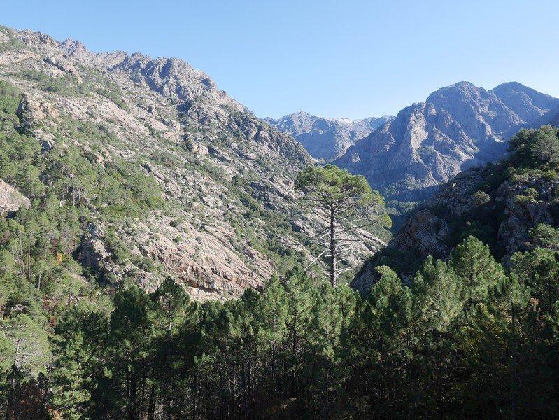 randonnée bonifato