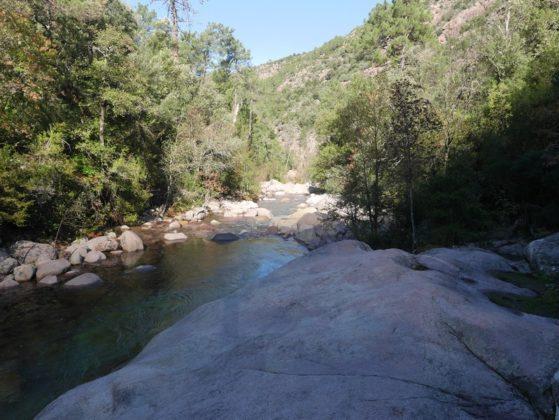 rivière figarella bonifato