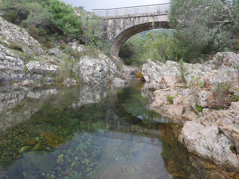 pont de perticato
