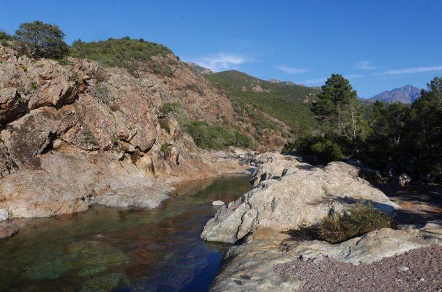 visiter la vallée du fangu