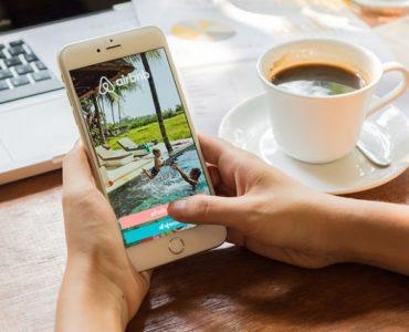 comment payer moins cher sur airbnb