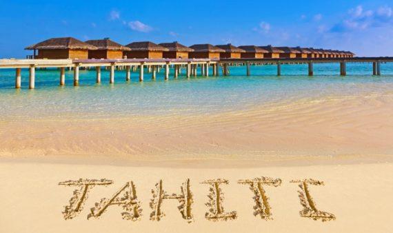 Préparer son voyage à Tahiti