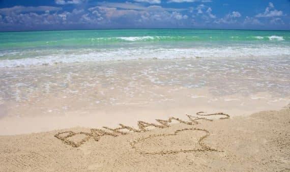 plus belles plages des Bahamas