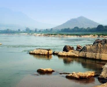 Meilleur moment pour visiter le Laos