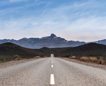 Guide de base pour voyager en Afrique du Sud