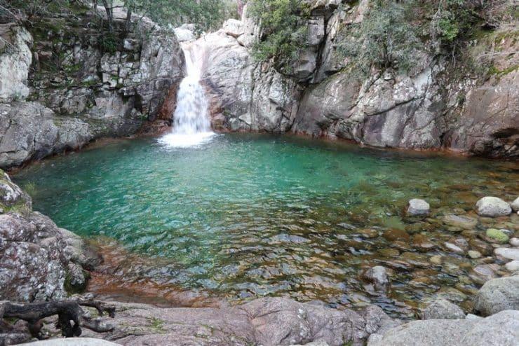 cascade Polischellu
