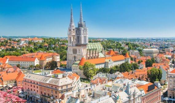 meilleures destinations croatie