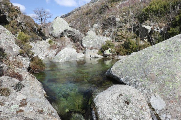 piscines naturelles du chiuvone
