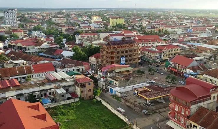 visiter kampong cham