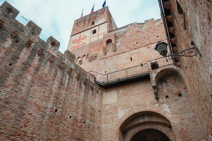 porte de cittadella