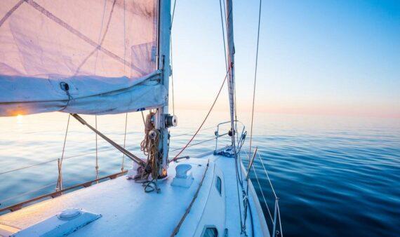 permis bateau obligatoiree