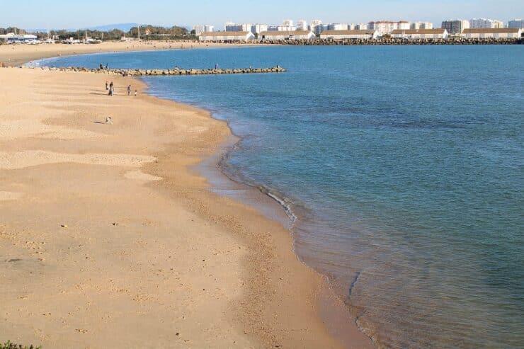 Cadix puerto santa maria
