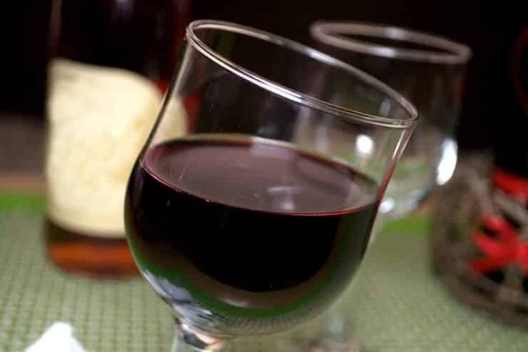 vin novi sad
